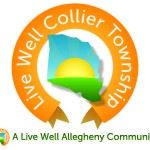 Live Well Collier Township, A Live Well Allegheny Community
